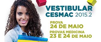 Cesmac Online