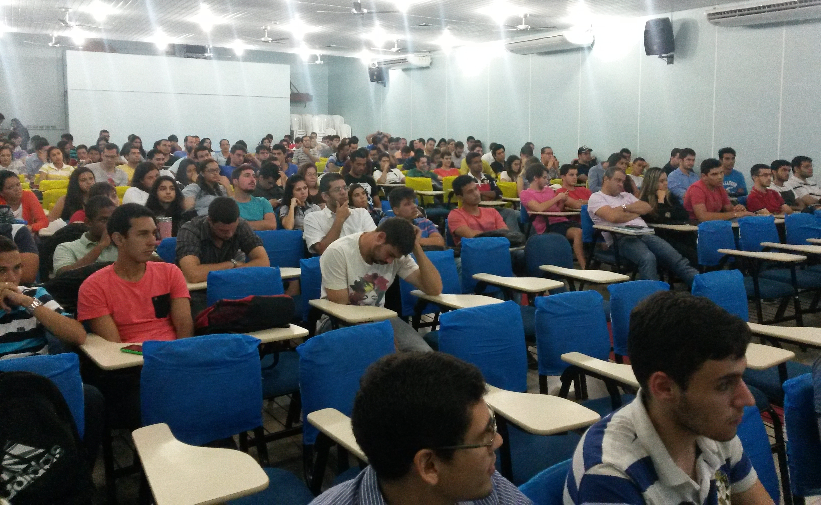 Curso tecnico de engenharia civil