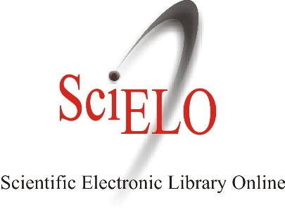 Scientific Electronic Library Online - SciELO
