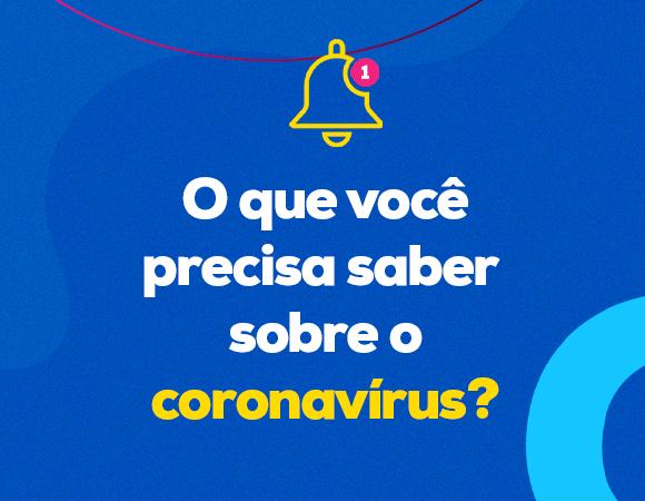 CESMAC produz vídeo educativo para reforçar a prevenção ao Coronavírus