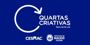 Fmac e CESMAC promovem capacitação em marketing digital