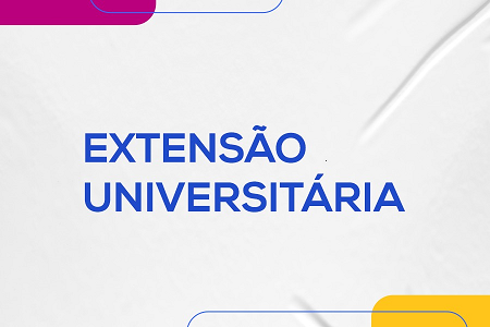 Programas de Extensão Universitária Remota do CESMAC promovem oportunidades em tempos de pandemia